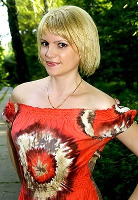 Ukraine bride  Tat'yana 44 y.o. from Khmelnitsky, ID 43069