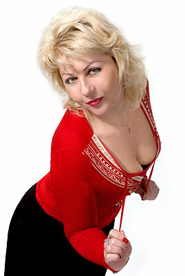 Ukraine bride  Elena 49 y.o. from Khmelnitsky, ID 52614