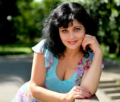 Ukraine bride  Galina 54 y.o. from Khmelnitsky, ID 63640