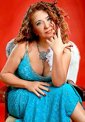Ukraine bride  Tat'yana 46 y.o. from Khmelnitsky, ID 70002