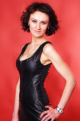 Ukraine bride  Tat'yana 36 y.o. from Khmelnitsky, ID 75877