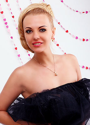 Ukraine bride  Elena 35 y.o. from Khmelnitsky, ID 80289