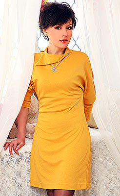 Ukraine bride  Elena 47 y.o. from Khmelnitsky, ID 83227