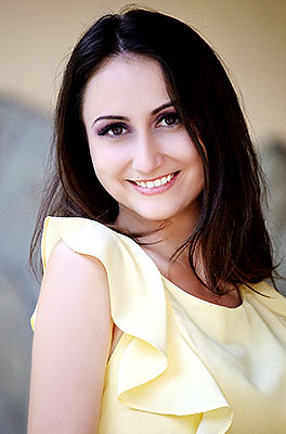 Ukraine bride  Elena 29 y.o. from Khmelnitsky, ID 86263