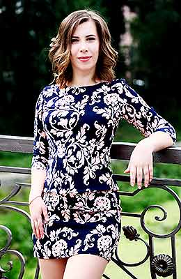 Ukraine bride  Irina 31 y.o. from Khmelnitsky, ID 86515