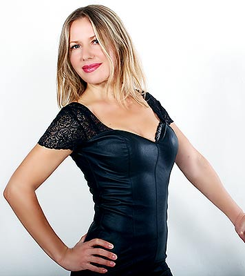 Ukraine bride  Natal'ya 39 y.o. from Khmelnitsky, ID 86875