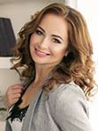 81896 Elena Makeevka (Ukraine)