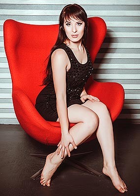 Ukraine bride  Mariya 30 y.o. from Sumy, ID 76216