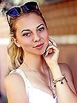 82906 Nastya Schastye (Ukraine)