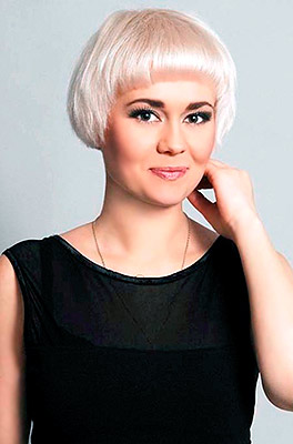 Ukraine bride  Mariya 30 y.o. from Kiev, ID 86133