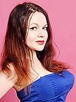 86137 Elena Kiev (Ukraine)