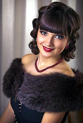 Ukraine bride  Yuliya 20 y.o. from Nikolaev, ID 78232
