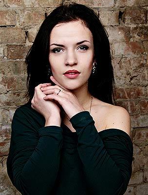Ukraine bride  Mariya 21 y.o. from Kiev, ID 78943