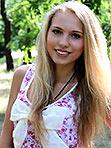 83390 Alina Kiev (Ukraine)