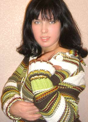 Ukraine bride  Larisa 54 y.o. from Kiev, ID 19779