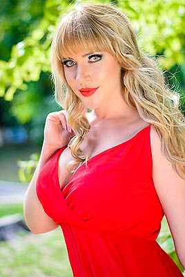 Ukraine bride  Janna 29 y.o. from Kiev, ID 25116