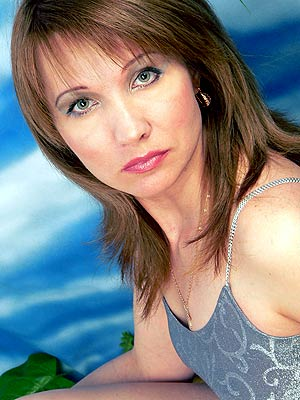 Ukraine bride  Anjela 49 y.o. from Kiev, ID 53250