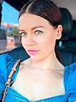 62570 Liliana Kiev (Ukraine)