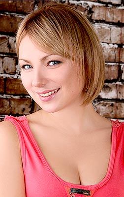 Ukraine bride  Tat'yana 32 y.o. from Kiev, ID 70130