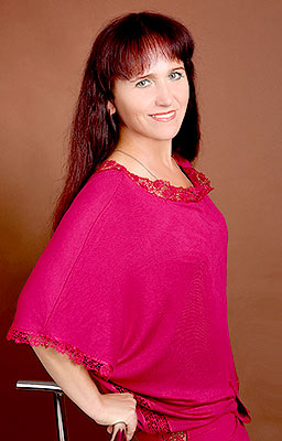 Ukraine bride  Tamara 57 y.o. from Kiev, ID 74507