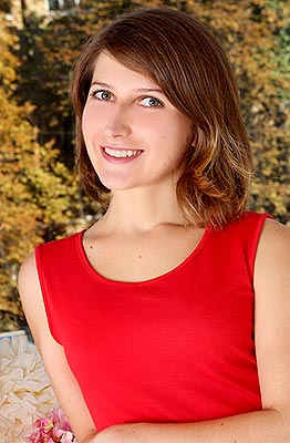 Ukraine bride  Tat'yana 30 y.o. from Kiev, ID 77304