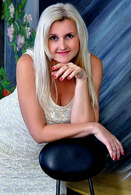 Ukraine bride  Ekaterina 47 y.o. from Kherson, ID 78065