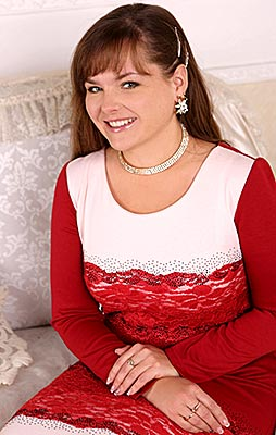 Ukraine bride  Ol'ga 34 y.o. from Kiev, ID 78364