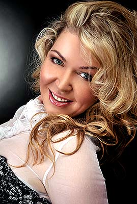Ukraine bride  Viktoriya 49 y.o. from Kiev, ID 78698