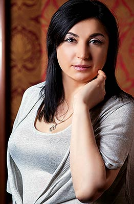 Ukraine bride  Tat'yana 46 y.o. from Kiev, ID 79442