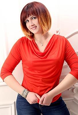 Ukraine bride  Irina 28 y.o. from Kiev, ID 84026
