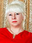 88483 Lyudmila Irpen (Ukraine)