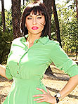 Single Ukraine women Natal'ya from Sumy