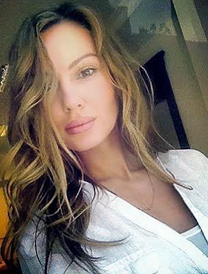 Ukraine bride  Yuliya 30 y.o. from Kiev, ID 83756