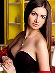 80585 Anna Kiev (Ukraine)