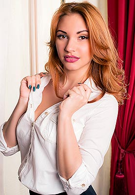 Ukraine bride  Natal'ya 24 y.o. from Starobelsk, ID 81155