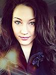 88128 Irina Kiev (Ukraine)