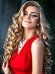83616 Irina Kiev (Ukraine)