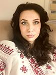 84098 Elena Kiev (Ukraine)