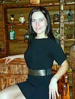 Ukraine bride  Margarita 30 y.o. from Kiev, ID 84224