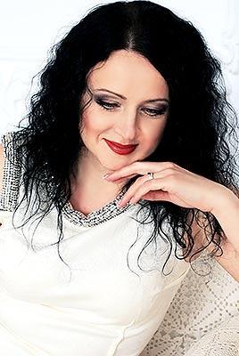 Ukraine bride  Larisa 40 y.o. from Kiev, ID 85594