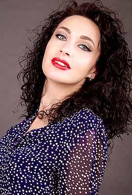 Ukraine bride  Irina 31 y.o. from Lugansk, ID 86476