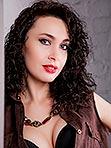 86476 Irina Lugansk (Ukraine)