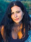 86898 Alina Cherkassy (Ukraine)