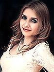 86915 Yuliya Poltava (Ukraine)