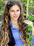 86945 Anna Kiev (Ukraine)