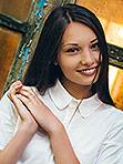 87400 Marina Chernovtsy (Ukraine)