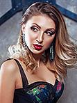 87498 Elena Kiev (Ukraine)