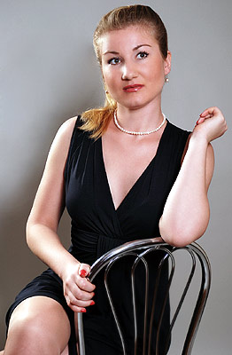 Ukraine bride  Ol'ga 31 y.o. from Kiev, ID 65705