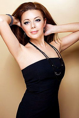 Ukraine bride  Natal'ya 34 y.o. from Kiev, ID 72034