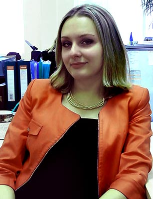 Ukraine bride  Diana 30 y.o. from Kiev, ID 76467